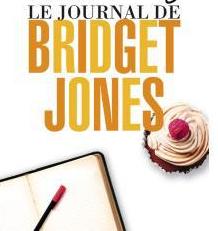 Le-journal-de-Bridget-Jones