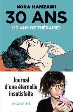CVT_30-Ans-10-Ans-de-Therapie_3630