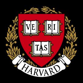 Grand_Sceau_Harvard.svg