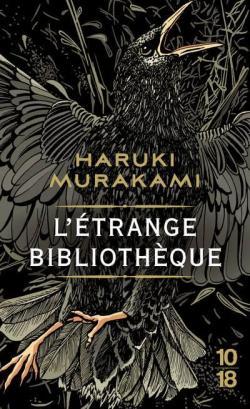 CVT_Ltrange-Bibliotheque_6541