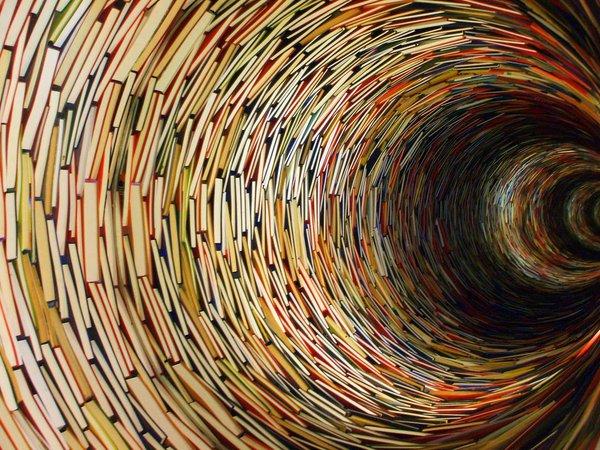 livres-generiques-2016