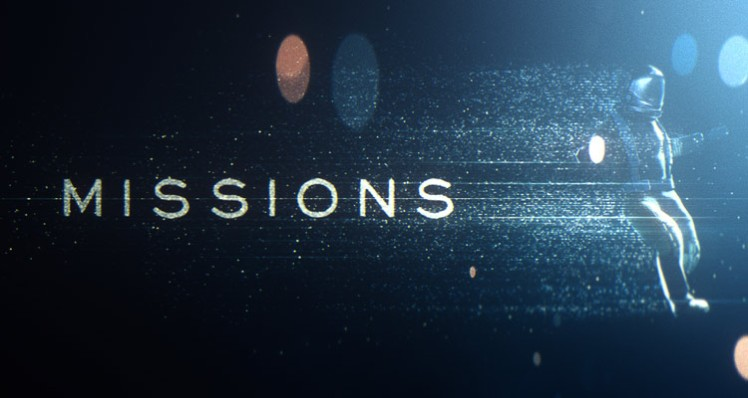 Mission-gene-1