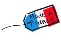 lesopticiensperceval_made-in-france