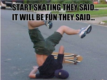 skate-will-be-fun