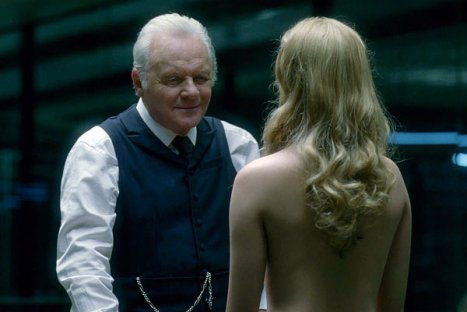 Westworld-Saison-1-Episode-5