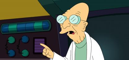 futurama-professor-farnsworth
