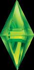 Sims3_Plumbob