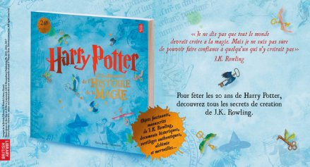 Harry-Potter-A-la-decouverte-de-l-histoire-de-la-magie_gj_big_image