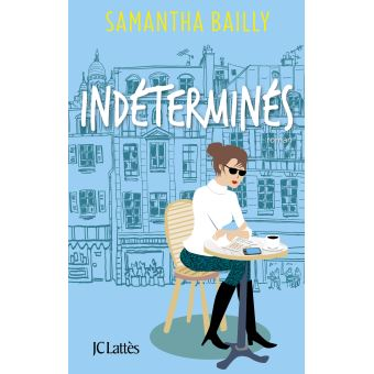 Indetermines (1)