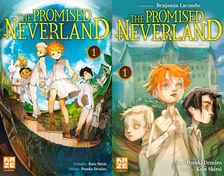 the-promised-neverland1