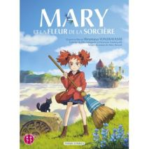 Mary-et-la-fleur-de-la-sorciere