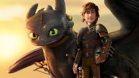 how-to-train-your-dragon-3-1102842