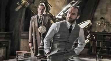 jude-law-young-albus-dumbledore-fantastic-beasts-film