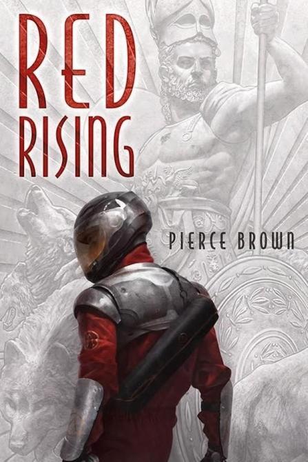 brown-redrising_600x