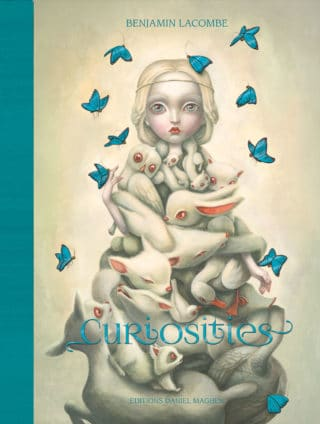curiosities-320x424