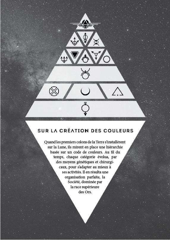 pyramide-RR