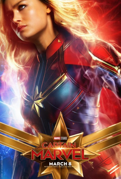 captain-marvel (1).jpg