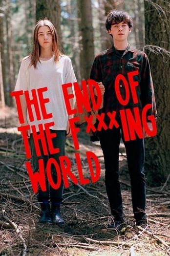 the-end-of-the-fucking-world-affiche-americaine-1008851