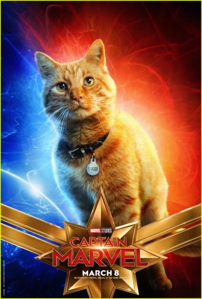 captain-marvel-the-cat-is-a-lie