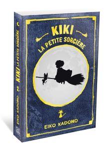 kiki-la-petite-sorciere-ynnis-edition-livre