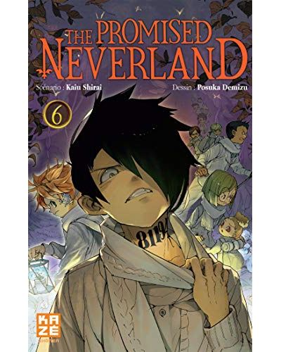 The-Promised-Neverland.jpg
