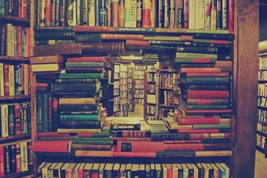 bookholelarge