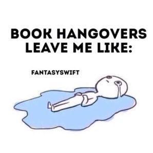 lesushiquibouquine book hangover