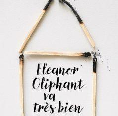 EleanorOliphantvatresbien-1-533x520