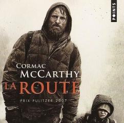 mccarthy_la_route