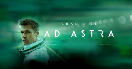 cinema_ad_astra